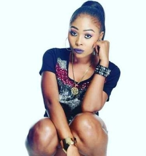 Cocoice Evicted From Big Brother Naija 2017, Replaced With Two New Brothers